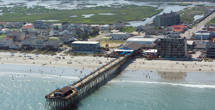 Kingfisher Inn | Timeshare And Vacation Rental In Garden City ...